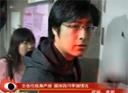 王岳伦谈李湘状况