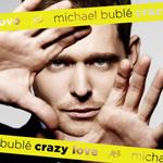 美国BILLBOARD专辑排行榜榜单(12.17-12.23)