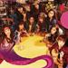 韩娱每周一星:少女时代九色糖果少女酸甜可人