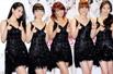 Wonder girls将香港开唱 门票售罄获赠钻饰