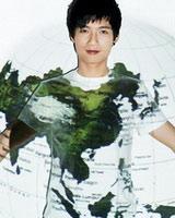 陈楚生2010深圳演唱会