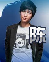 陈楚生音乐专区