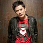 张信哲2010上海跨年演唱会12.31 20:00上海大舞台