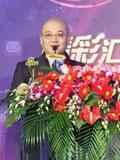 经济观察报社长兼总编刘坚