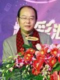 中国企业家俱乐部刘东华