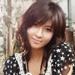 韩娱每周一星:百变女王河智苑的薰衣草香味道