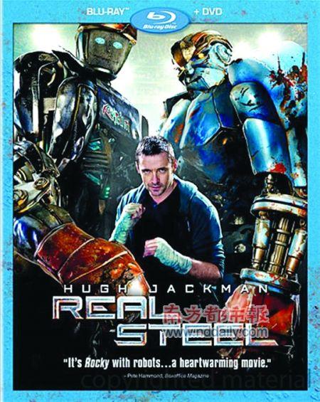 rocky full movie online 123movies