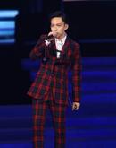 林宥嘉演唱《思凡》