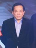 安乐影业总裁江志强