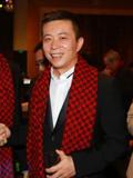 新浪董事长、首席执行官兼总裁