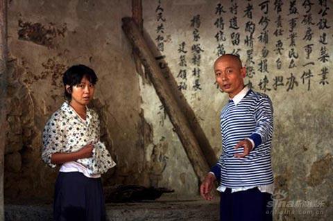 评论:中国电影踏上群星贺岁的路线