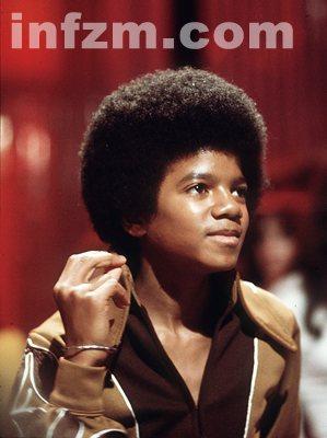 南方周末:每个黑人歌手都该感谢杰克逊(附图)