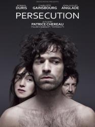 《迫害》评论:触动人心的痛苦
