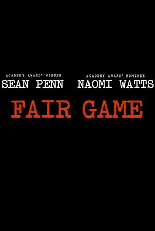 《公平游戏》:缺少谍影的史密斯夫妇(图)