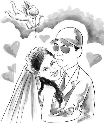 动漫 简笔画 卡通 漫画 手绘 头像 线稿 400_469