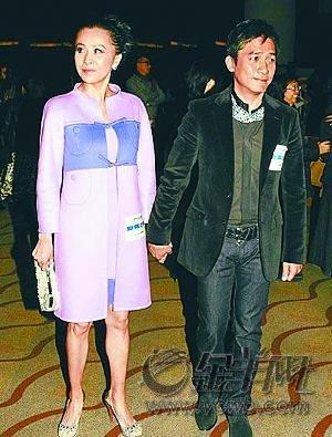香港命理师语出惊人称林志玲婚后会被老公打