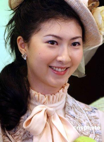 前亚洲小姐涉嫌偷27元杂志当庭否认指控(图)