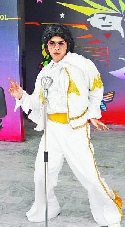 范植伟反咬前女友王心凌称其有劈腿嫌疑(图)