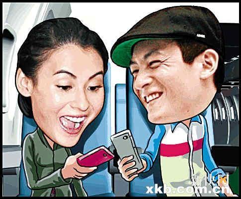陈冠希证实与张柏芝同机玩自拍粉丝网上打嘴仗