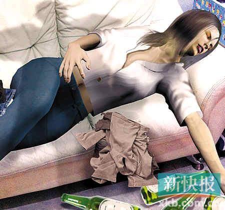 明星强奸人图片_明星全接触 tvb女艺人遭强奸专题 > 正文    据香港媒体报道,尖沙咀录