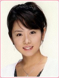 柚子成员北川悠仁6月结婚迎娶美女主持女友
