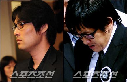 韩自杀演员崔真实前夫和娘家人因遗产闹纠纷