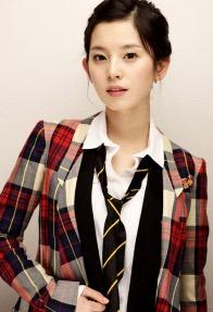 韩国女演员于承妍去世家人拒绝公开死因(图)
