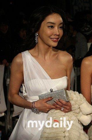 张紫妍前老板将于7月5日被遣返回韩国(图)
