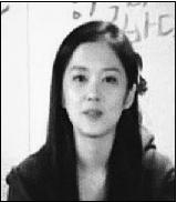 张娜拉录中文视频道歉 被指担心钱袋不是道歉