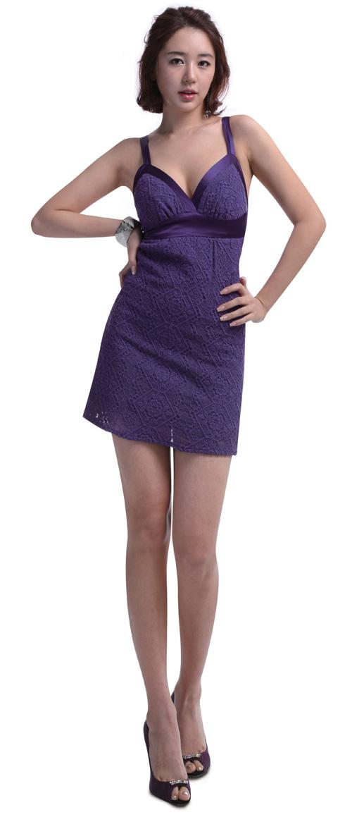 组图:尹恩惠代言内衣秀曲线美腿纤腿性感无限