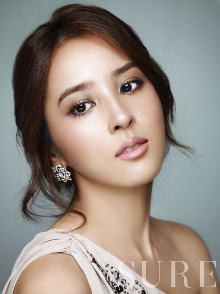 Make Up Wedding Natural Korea : ?????????? ????????(??)_????_???
