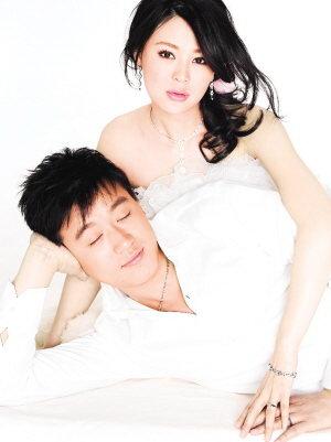 佟大为关悦北京举办婚礼婚宴总价超过30万(图)