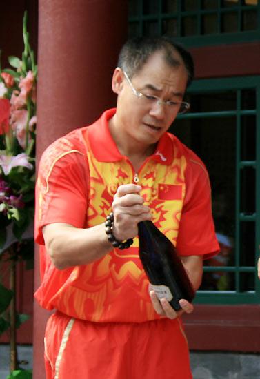 大批知名人士赴香港定居包括章子怡汤唯李宁等
