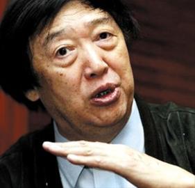 6位政协委员提交提案张艺谋呼吁多建影院