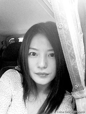 赵薇将亮相央视秋晚经纪人称将演唱专辑中歌曲