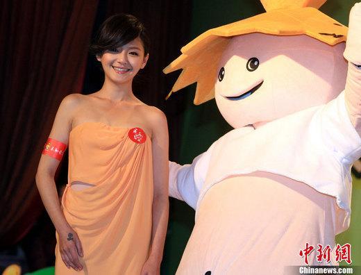 大s婆婆张兰节目跳民族舞 称儿媳赚钱比自己多