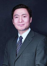 联想中国副总裁魏江雷(资料图片)