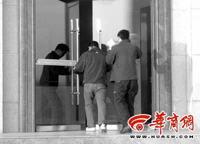 组图:田亮婚宴菜单曝光每桌不算酒水达五千元