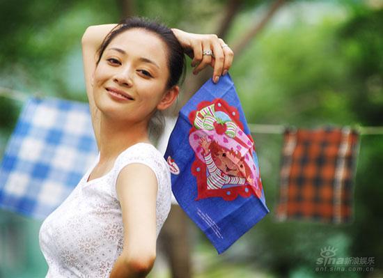 """""""环保手帕""""第三方绿色标准(草案)正式发布 - wanghecheng100 - 王合成的循环经济与生态城镇博客"""