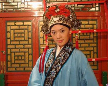 中国国旗图片手绘动漫
