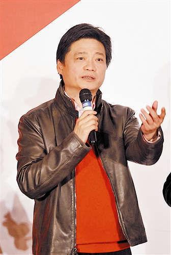 崔永元微博回呛方舟子:你的黑账敢不敢公开(图)
