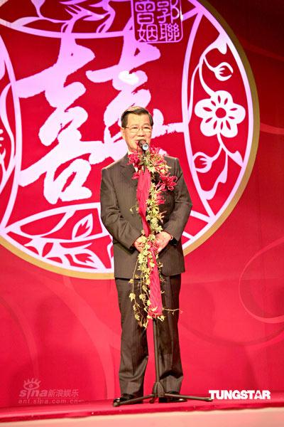 > 正文    新浪娱乐讯 7月26日,台湾前首富,鸿海集团董事长郭台铭与