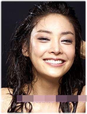 图文:张紫妍生前美丽瞬间-豪放不拘一格