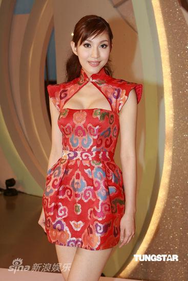 亚洲色情操逼照_图文:2009亚洲小姐准决赛-性感妩媚的佳丽
