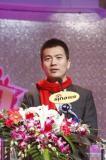 实录:年度最佳网络着装人物姚晨黄健翔发表感言