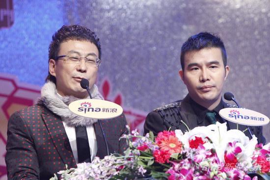 图文:星光国际董事长王�从胧鄙衅缆廴艘总�