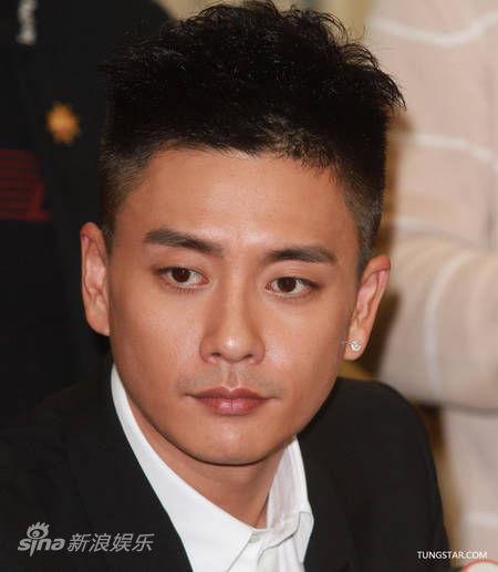 明星全接触 > 正文    新浪娱乐讯 2011年,艺人黄宗泽(微博),王浩信