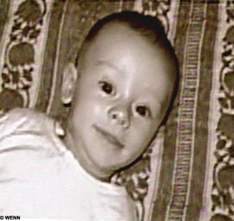 朱莉娅-罗伯茨对话欧普拉首次公开小儿子照片