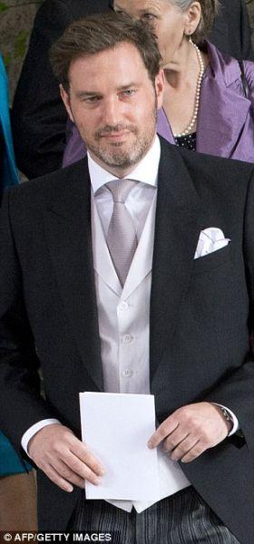 38岁的银行家奥尼尔