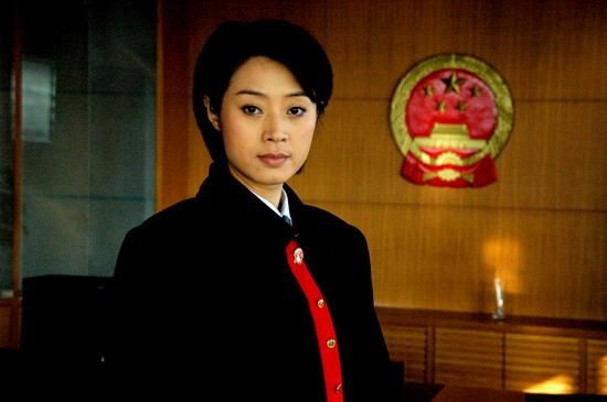 范智博出演《春风化雨》、《旱码头》